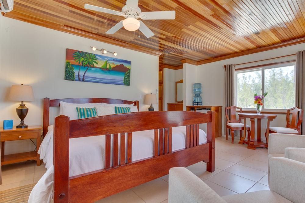standard-cabana-suite-slider-1