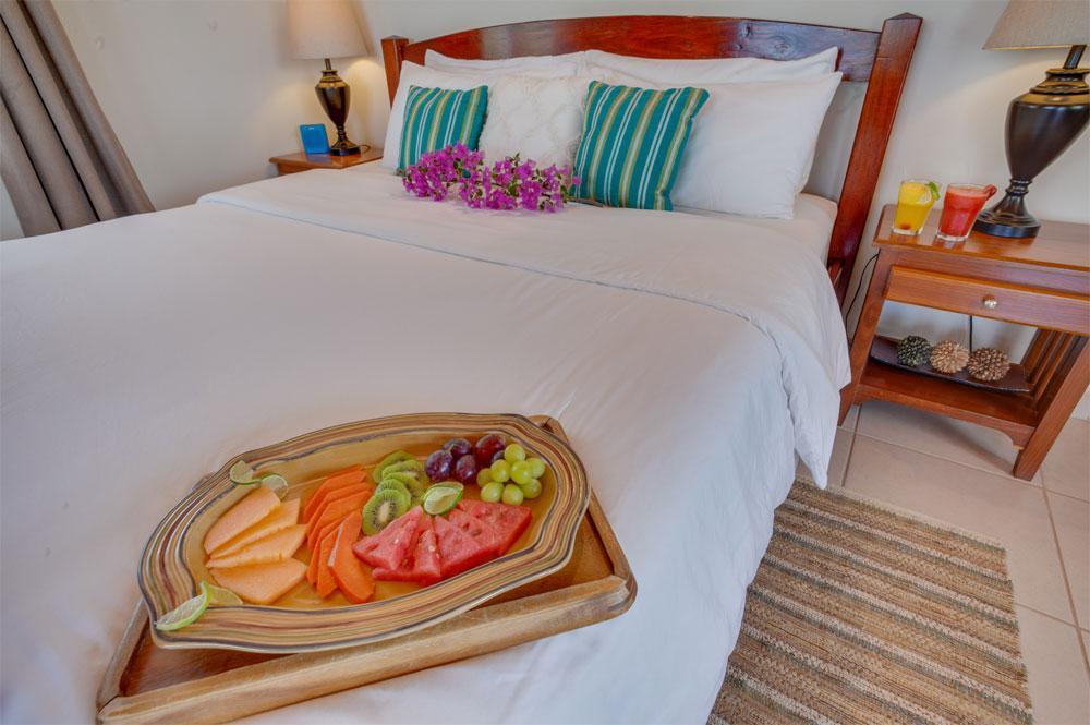 standard-cabana-suite-slider-2