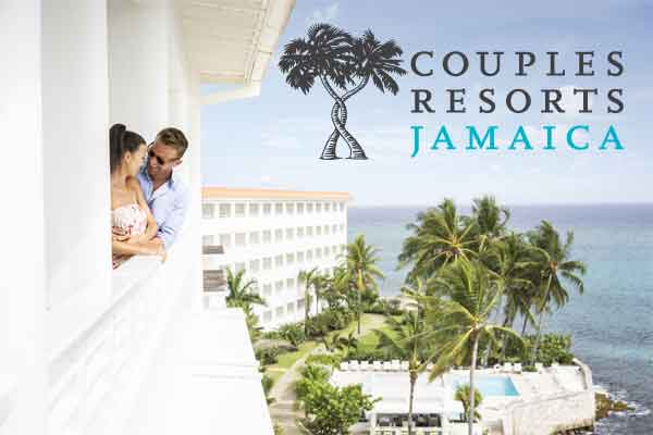 couplesresorts