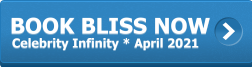book bliss april 2021