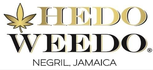 HedoWeedo, Jamaica's First Resort-based Medicinal Dispensary, Opens At Hedonism II